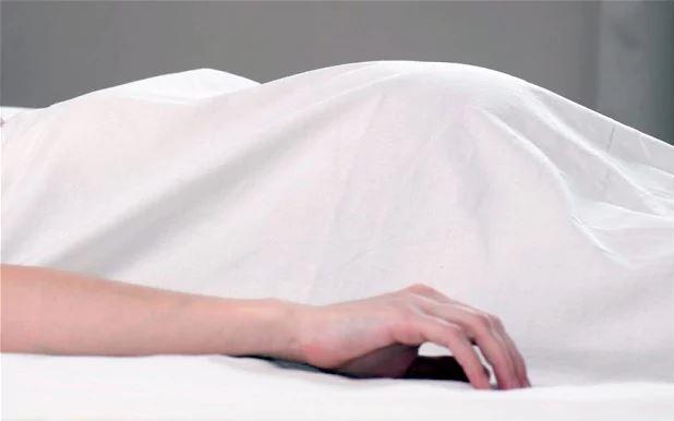 अस्पतालको लापरबाहीले सुत्केरीको मृत्यु