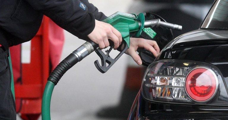 फेरि पेट्रोलियम पदार्थको मूल्य बृद्धि