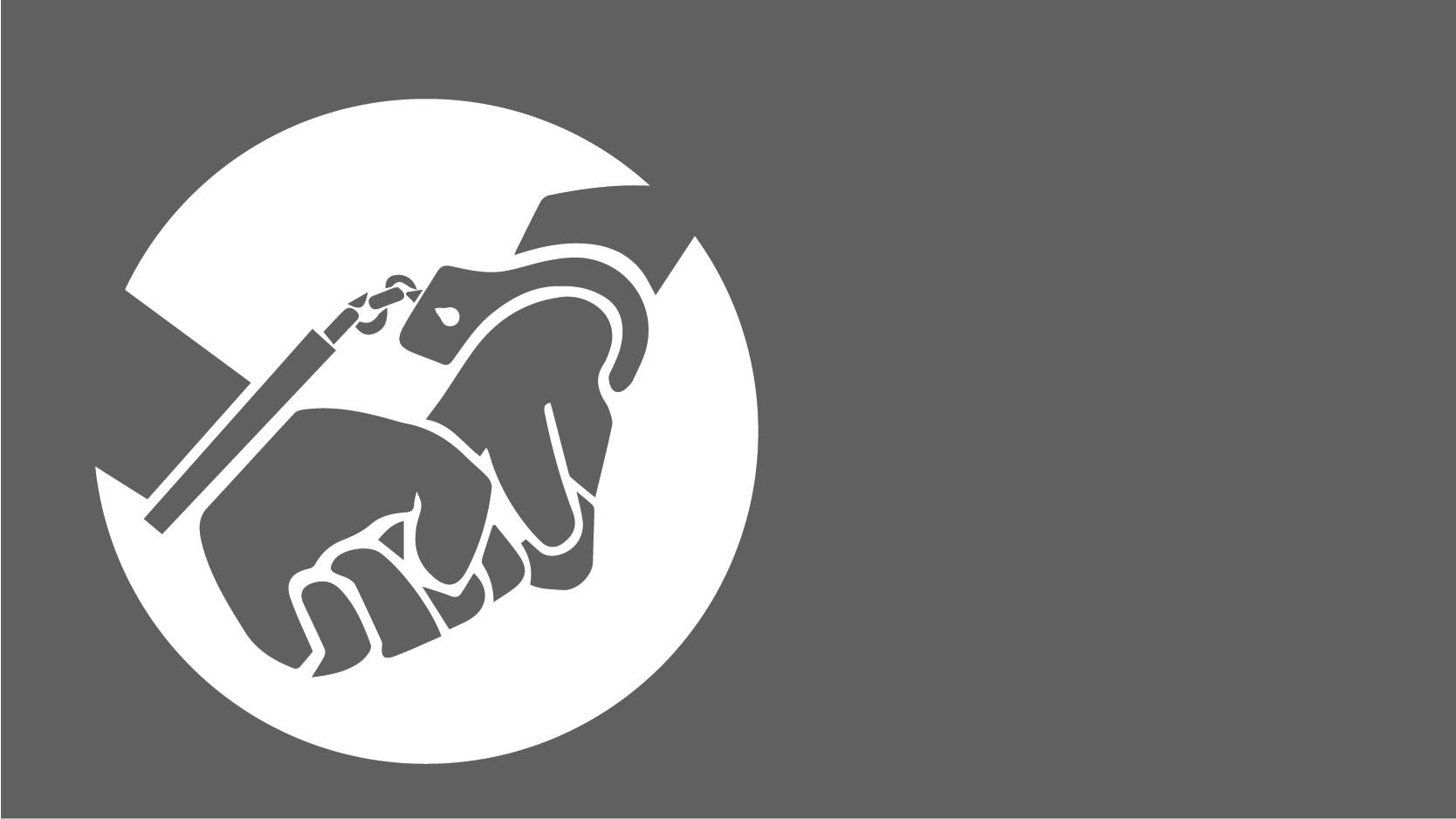 कम उमेरकी किशोरी विवाह गरेको अभियोगमा बेहुला र उनका बाबु पक्राउ