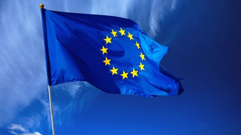 युरोपेली युनियनका राजदूतलाई ७२ घण्टाभित्र देश छोड्न आदेश
