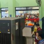 नेपालगन्ज विमानस्थलमा ४ किलो सुन बरामदपछि काठमाडौं विमानस्थलको जाँचमा थप कडाइ