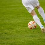 बङलादेश विरुद्ध नेपालले लियो २-० गोलको अग्रता