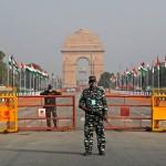 दिल्लीमा एक साता लकडाउन थपियो