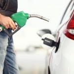बारम्बार किन हुन्छ पेट्रोलियम पदार्थको मूल्यवृद्धि ?