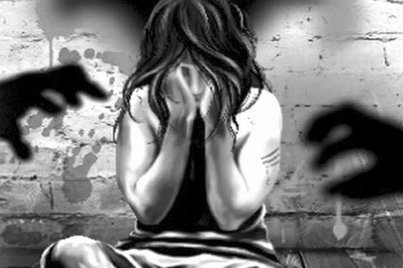 अदालतले अन्याय गर्यो,बलात्कारीले भोज खाए,-अनि नग्माले नेपालगन्ज छोडिन्