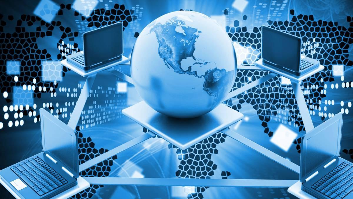 कर्णालीका जिल्लामा बल्ल इन्टरनेट सेवा सुचारु