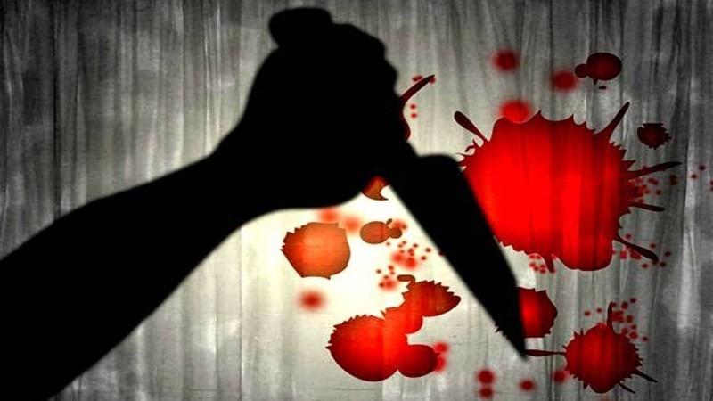 रोल्पामा कांग्रेस क्षेत्रीय प्रतिनिधिको घाँटी रेटेर हत्या