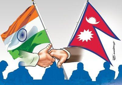 के हो 'रअ' : इन्डियन रणनीति कि नेपालको दुर्भाग्य ?