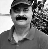 कलाकार शम्भुराज थापाको कोरोना संक्रमणबाट निधन