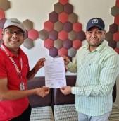 बन्जी जम्पिङमा बाँकेका पत्रकारलाई ५० प्रतिशत छुट