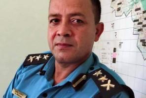एसपी विनोद घिमिरेलाई रौतहट प्रहरी प्रमुखको जिम्मेवारी