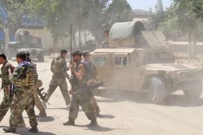 अफगानिस्तानबाट आफ्ना नेपाली नागरिक  ल्याउन सरकारले सुरु गर्यो तयारी