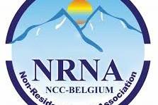 एनआरएनए बेल्जियमको निर्वाचनमा हमला