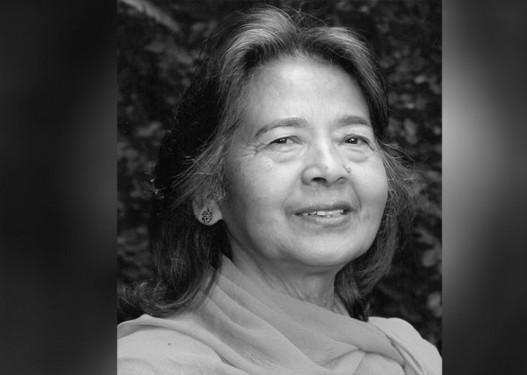 वरिष्ठ साहित्यकार बानिरा गिरीको निधन