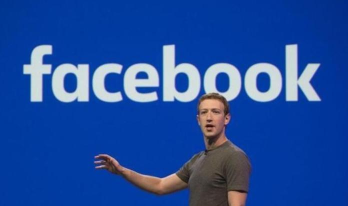 ६ घण्टा फेसबुक बन्द हुँदा मार्क जुकरवर्गले गुमाए ७ अर्ब डलर